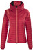 La Sportiva Universe Down Jacket Women berry